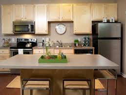 Appliances Service Ottawa
