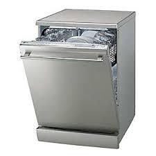 Washing Machine Repair Ottawa