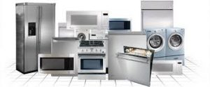 Appliance Technician Ottawa