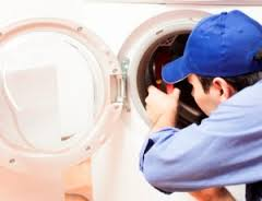 Washing Machine Technician Ottawa